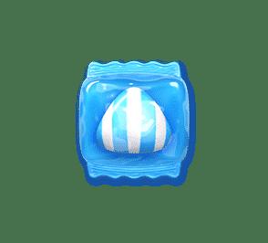 blue-big-candy