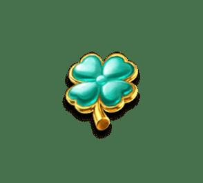 clover-leprechaun