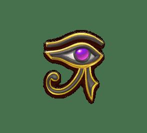eye-egypt's-book