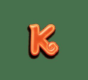 k-caishen