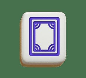mahjong-ways2-blue