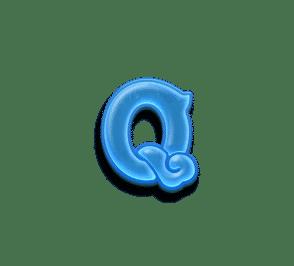 q-caishen