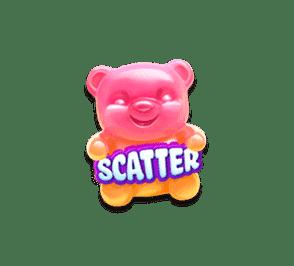 scatter-candy-burst