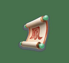 scroll-phoenix