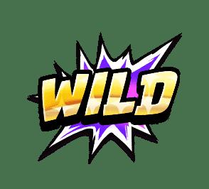 HoodvsWolf_Wild